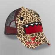 Domo-Kun Baseball Cap at Kmart.com