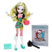 Monster High PICTURE DAY DOLL at Kmart.com