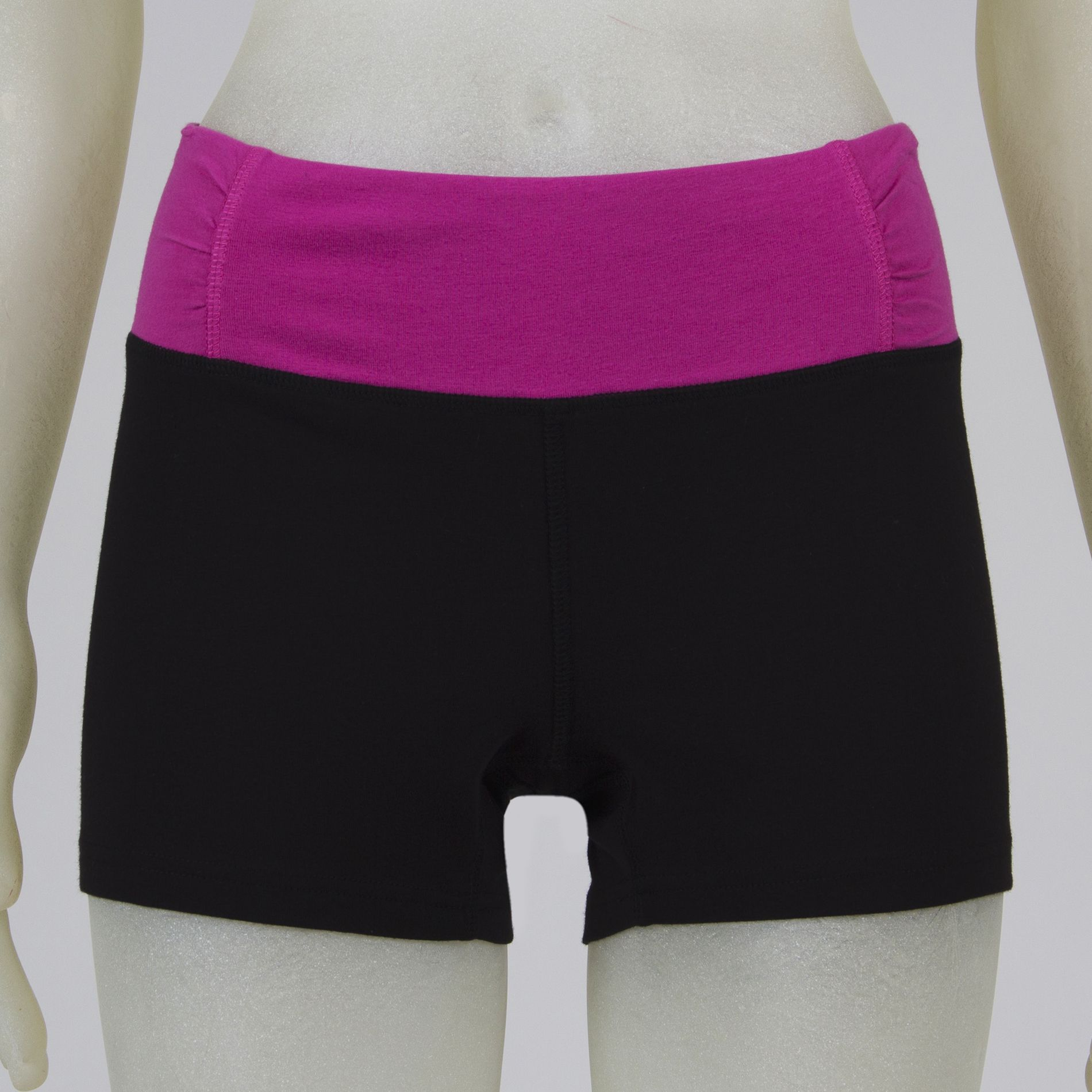 Everlast® Women's Urban Mini Bike Shorts at Sears.com