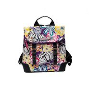 Lily Bloom Women's Dandelion Backpack Handbag at Sears.com