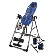 Teeter Hang Ups EP560 Sport Teeter Hang Ups Inversion Table at Sears.com