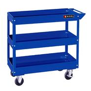 Excel three tray tool cart at Sears.com