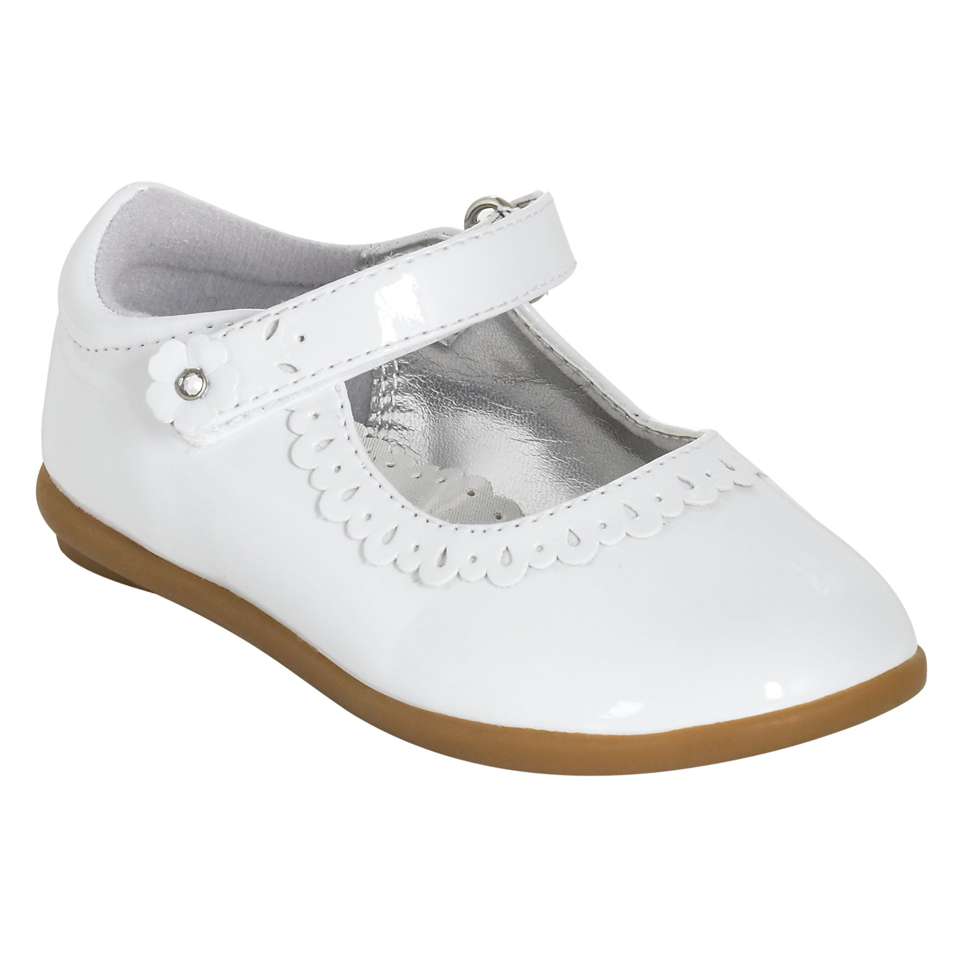 Infants Shoes at mygofer.com