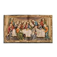 "Ore International 19.75""H LAST SUPPER HANGING at Kmart.com"