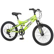 Pacific Evolution 20 Inch Boy's Mountain Bike at Kmart.com