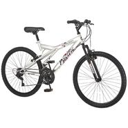 Pacific Evolution 26 Inch Men's Mountain Bike at Kmart.com
