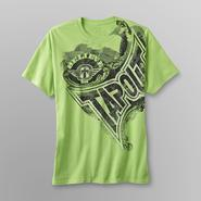 TapouT Young Men's Graphic T-Shirt - Dollar Style at Sears.com