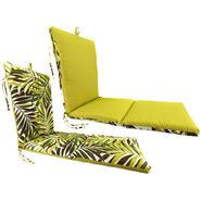 Garden Oasis Branch Chaise Cushion at Kmart.com