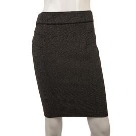 Byline Junior's Textured Skirt at Sears.com