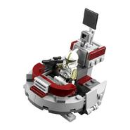 LEGO Star Wars™ Clone Troopers™  vs. Droidekas™ at Kmart.com