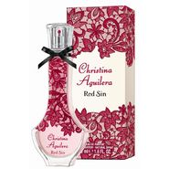 Christina Aguilera Red Sin 1.6oz at Sears.com