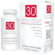 Creative Bioscience 30 day diet at Kmart.com