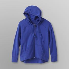 GV Sport Women's Felicity Athletic Hoodie Jacket at Sears.com