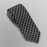 Dockers Men's Narrow Necktie - Grid at Sears.com
