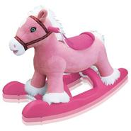 My Rocking Pony - Pink at Kmart.com