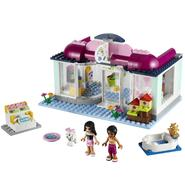 LEGO Friends Heartlake Pet Salon at Kmart.com