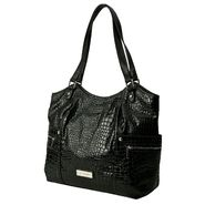 Sag Harbor Women's Avalon Four-poster Handbag at Sears.com