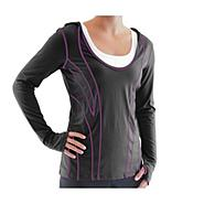 Ryka Hypnotic Hoodie Black/Sugar Plum at Sears.com