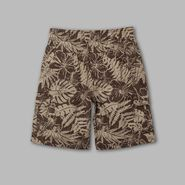 Toughskins Boy's Hawaiian Printed Shorts at Sears.com