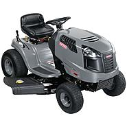 "Craftsman 420cc 42"" 7-Speed LT1500 CA Only at Kmart.com"