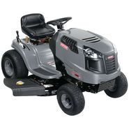 "Craftsman 420cc 42"" 7-Speed LT1500 CA Only at Craftsman.com"