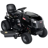 "Craftsman 22HP Kohler 46"" Fender Hydro LT2500 CA Only at Sears.com"