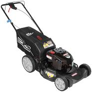 "Craftsman 190cc* Briggs & Stratton Platinum Engine, 21"" Rear Wheel Drive Mower at Craftsman.com"