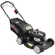 "Craftsman CX Series 21"" Rear Wheel Drive Mower at Craftsman.com"