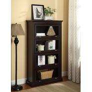 Altra Barrister Bookcase at Sears.com