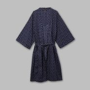 Covington Men's Paisley Belted Bath Robe at Sears.com