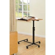 Altra Laptop Cart at Kmart.com