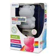 Mobi Wallmate - Hippo at Sears.com