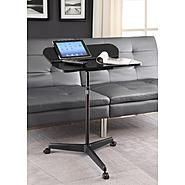Altra Tablet/Laptop Cart at Sears.com