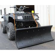 Nordic ATV-Quad Snow Plow at Sears.com