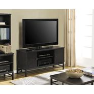 Altra Wexford TV Stand at Kmart.com