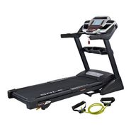 Sole Treadmill Cardio and Conditioning Bundle        ...
