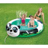ClearWater Splash Spray Pool - Panda at mygofer.com