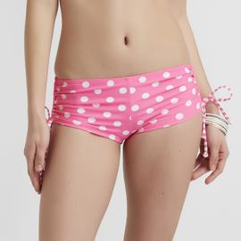 Joe Boxer Junior's Swim Shorts - Polka Striped at Sears.com