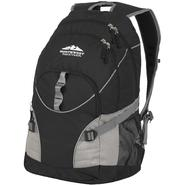 Northwest Territory 21 Inch Daypack - Black at Kmart.com