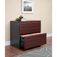 Altra Pursuit Lateral File at Kmart.com