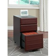 Altra Pursuit Vertical File at Kmart.com