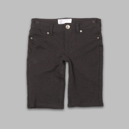 Southpole Junior's Skinny Shorts at Sears.com