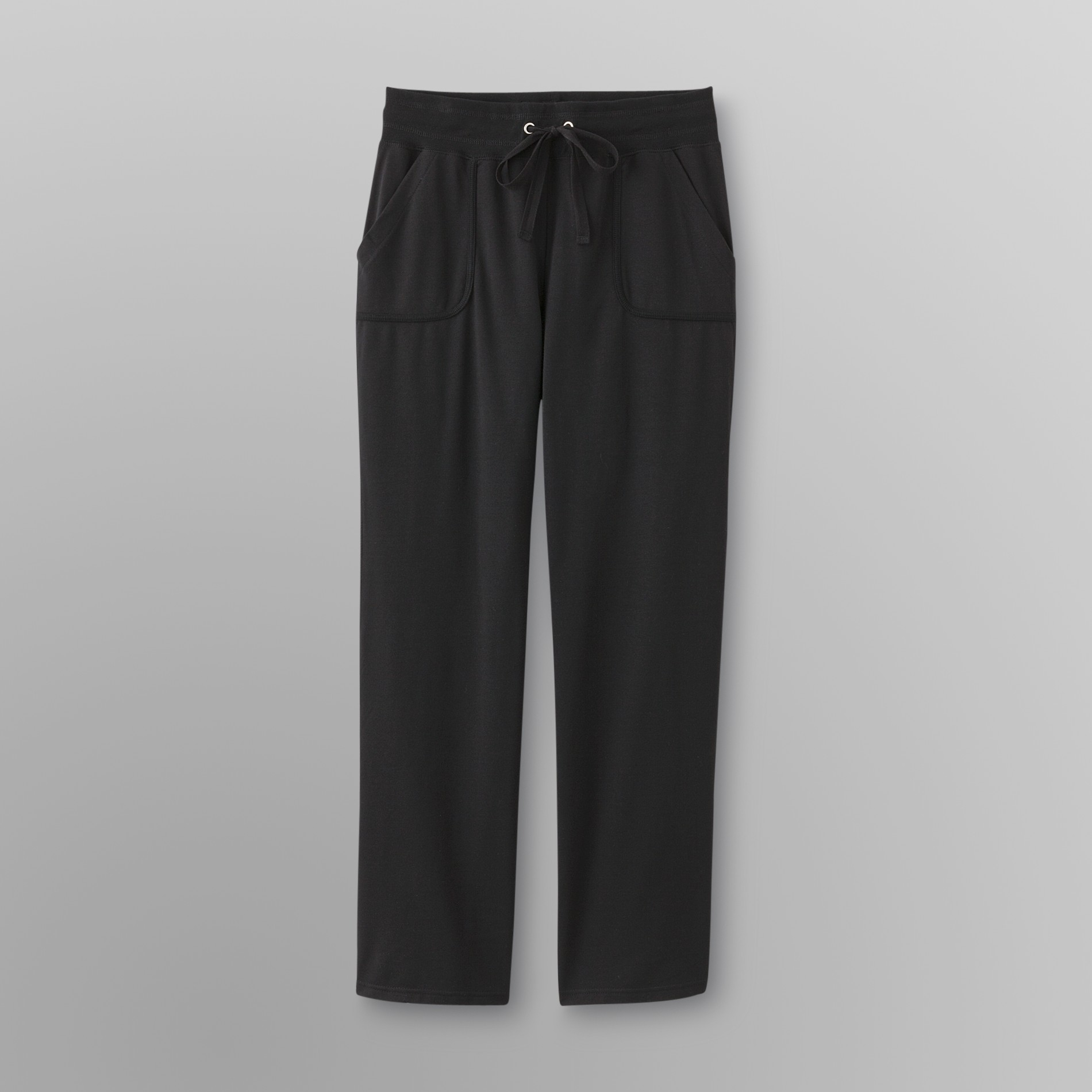 Athletech Women's French Terry Lounge Pants at Kmart.com