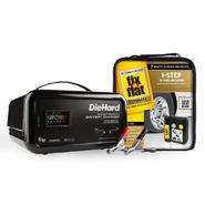 DieHard Portable Battery Chargers & Emergency Car Kit Bundle at Kmart.com