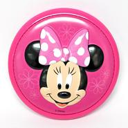 Disney 3D Flying Disc - Minnie Mouse at Sears.com