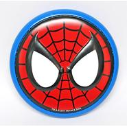 Disney 3D Flying Disc - Spiderman at Kmart.com