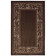 Mohawk Embers Garden Track Area Rug at Sears.com