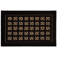 Mohawk Embers Magic Box 20 X 34 Accent Rug at Sears.com
