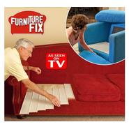 As Seen On TV Furniture Fix at Kmart.com