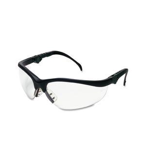 Crews Klondike Magnifier Safety Glasses